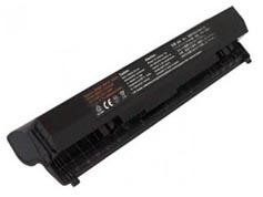 Dell F079N battery