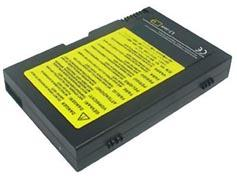 IBM ThinkPad 380CS battery