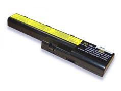 IBM FRU 02K6615 battery
