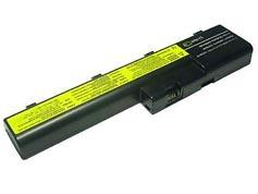 IBM ThinkPad A20 battery