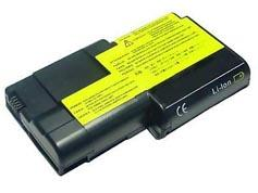 IBM ThinkPad T22 battery