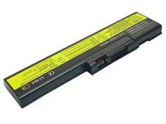 IBM ThinkPad X21 battery