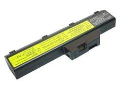 IBM ThinkPad A31P battery