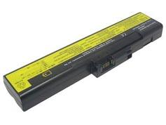 IBM ThinkPad X30 2884 battery
