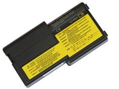 IBM ThinkPad R32 Series battery
