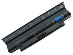 Dell Inspiron 14R (4010-D382) battery