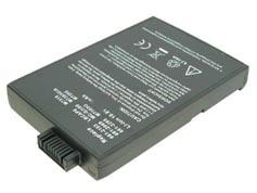 Apple PowerBook G3 M4753 battery