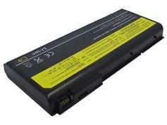 IBM ThinkPad G41 Series battery