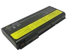 IBM ThinkPad G40-2389 battery