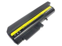 IBM ThinkPad T42 Series battery