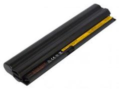 Lenovo ThinkPad X100e 2876 battery