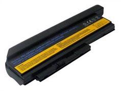 Lenovo ThinkPad X220i Series battery