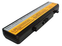 Lenovo FRU 121500047 battery
