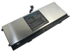 Dell 0HTR7 battery