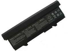 Dell RM649 battery