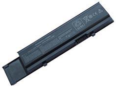 Dell 4JK6R battery