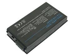 Gateway MX7520h battery