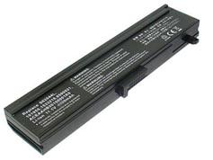 Gateway M320 battery
