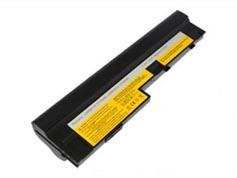 Lenovo IdeaPad U160-08945LU battery