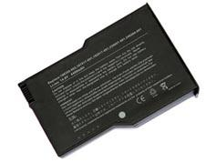 Compaq Armada E500S Series battery