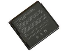 Dell IM-M150290-GB battery