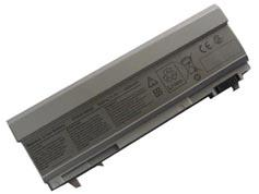 Dell NM631 battery
