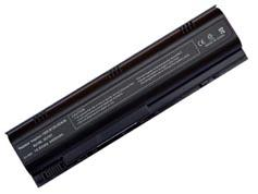Dell Inspiron 1300 battery