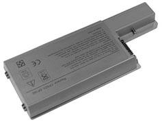 Dell XD739 battery
