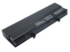 Dell NF343 battery