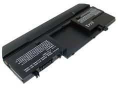 Dell FG442 battery