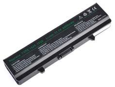 Dell XR693 battery
