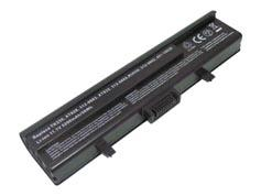 Dell TK330 battery