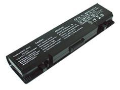 Dell MT335 battery