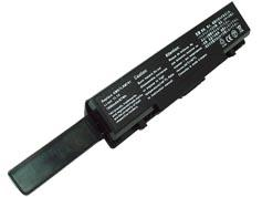 Dell PW835 battery