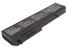 Dell T112C battery