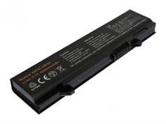Dell WU841 battery