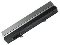 Dell XX337 battery