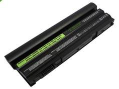 Dell P8TC7 battery