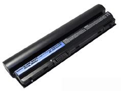 Dell 11HYV battery