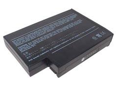 HP HSTNN-IB13 battery