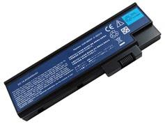 Acer LIP-6198QUPC SY6 battery