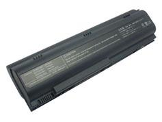 HP HSTNN-MB10 battery