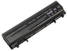 Dell VV0NF battery