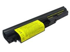 IBM ThinkPad Z60t 2511 battery