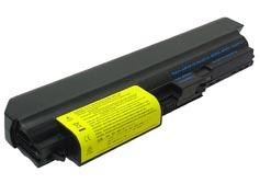 IBM ThinkPad Z61t 9441 battery