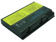 Lenovo ASM 92P1179 battery