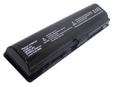 HP HSTNN-C17C battery