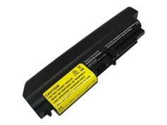 Lenovo ThinkPad T61 6378 battery