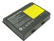 Acer LIP-9092CMPT/TW battery