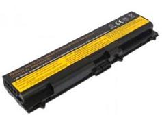 Lenovo ThinkPad SL510 Series battery